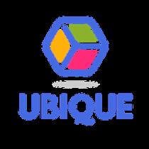 Logo Ubique