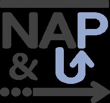 Nap & Up