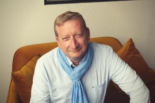 Philippe Larue