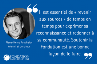 temoignage_de_donateur_2.png