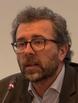 Hervé Alaxandre photo 2