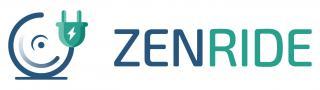 Logo Zenride