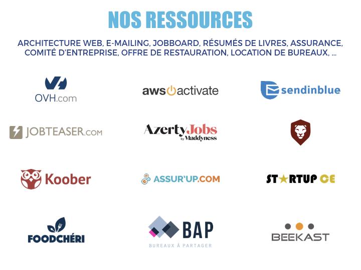 experts_et_partenaires.001.jpeg