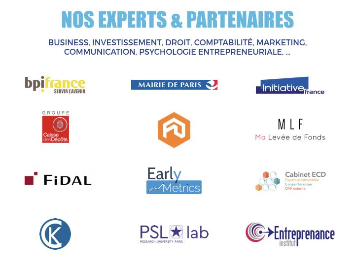 Experts et partenaires.jpeg